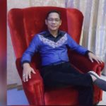 News Bekasi Reborn Dr.Asep Surya Atmaja Perhatikan Kesehatan Masyarakat Kabupaten Bekasi