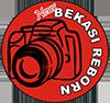 News Bekasi Reborn
