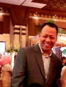 News Bekasi Reborn DAMPAK PEMBATASAN SOSIAL BERSKALA BESAR (PSBB) BAGI INDUSTRI & PEKERJA DI KABUPATEN BEKASI