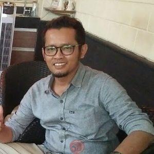 News Bekasi Reborn Ketua LSM KOMPI PERTANYAKAN PENGATURAN JARAK DALAM SISTEM ZONASI MASUK SMA NEGERI