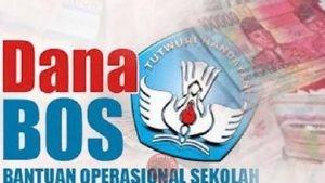 News Bekasi Reborn Kisruh Dana BOS Di Duga Dilakukan Kepala Sekolah SD di Kabupaten Bekasi