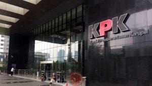 News Bekasi Reborn LSM Penjara Sikapi Tegas Kejanggalan Toilet Sultan dan Diduga Adanya Penyimpangan Laporkan ke KPK