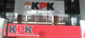 News Bekasi Reborn KPK Tindak Lanjuti Laporan Terkait WC Sultan di Kabupaten Bekasi