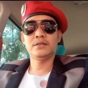 News Bekasi Reborn Ketum Benteng Bekasi Turangga Geram Dewan Tak Kembalikan Mobil Dinas, Ingat Itu Dibeli Dari Uang Rakyat !!!