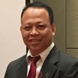 News Bekasi Reborn Praktisi Hukum Ulung Purnama SH,MH : Hati-hati Gunakan Istilah Mafia Tanah