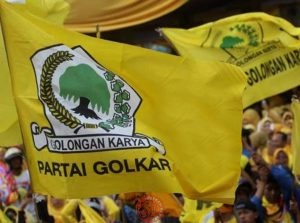 News Bekasi Reborn H.Eka Supria Atmaja,SH : Terkait Instruksi DPP Golkar Siap Rapat Pleno DPC Golkar Kabupaten Bekasi