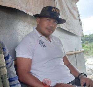 News Bekasi Reborn M.Yusup Kepala Desa Lubang Buaya Klarifikasi Dugaan Mark Up Agar Transparansi Publik