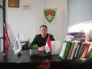 News Bekasi Reborn UP & Partner Melalui Pengacara Ulung Purnama,SH,MH Somasi Kantor BCA Demi Membela Hak Anak Yatim