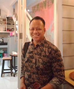 News Bekasi Reborn Ulung Purnama,SH,MH Direktur KBH WM : Apa itu Leasing? Antara Hak Debitur dan Hak Kreditur serta Pertanggungajawaban Hukumnya?