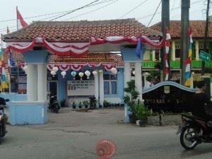 News Bekasi Reborn Oknum Pegawai Desa Karangrahayu Cederai Profesi Wartawan, Ketua PWI ; Semua Wartawan Tercederai