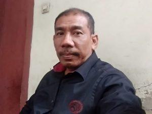 News Bekasi Reborn Ketua LSM LPPMD Daeng Karaeng MhK, Terkait Dugaan Patgulipat Pemilik e-Warong Istri dari Pejabat Dinsos Kab.Bekasi Sudah Berjalan 3 Tahun